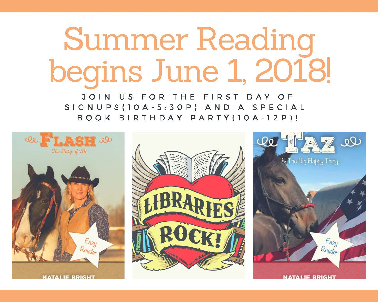 Summer Readingbegins June 1, 2018!.jpg